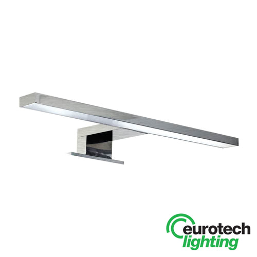 Eurotech LED T-Shaped Medicine Cabinet Light - The Lighting Shop NZ