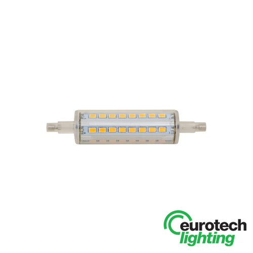 Eurotech R7S Linear LED Lamps - The Lighting Shop NZ
