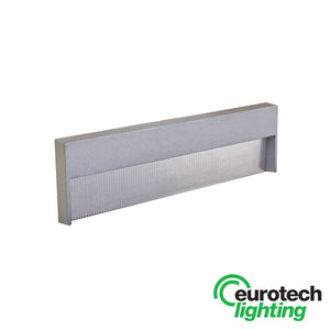 Eurotech LED Recessed Wall Light - The Lighting Shop NZ