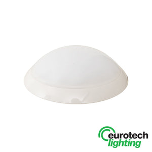 Eurotech Indoor LED Sensor Light - The Lighting Shop NZ