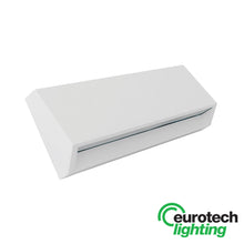 Eurotech Large LED Wall Light - The Lighting Shop NZ