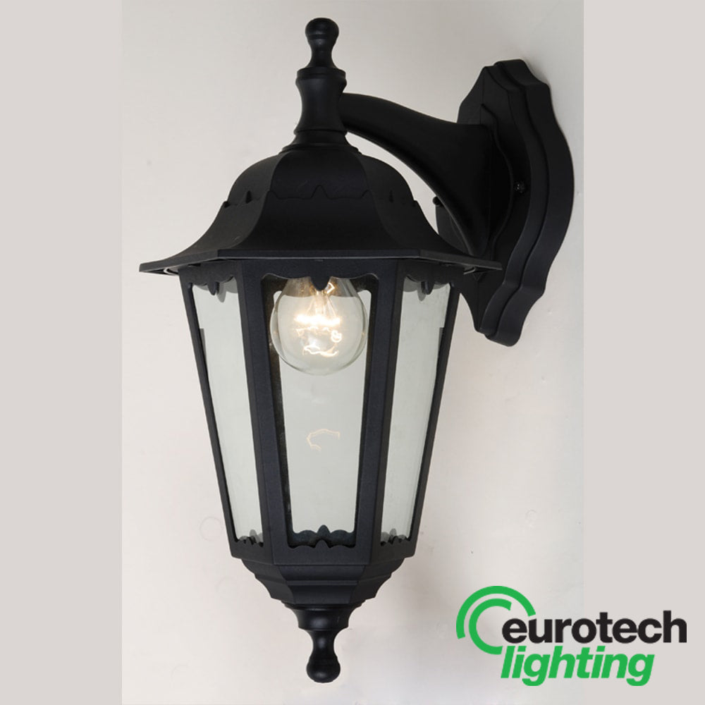 Eurotech Convertible lantern - The Lighting Shop NZ