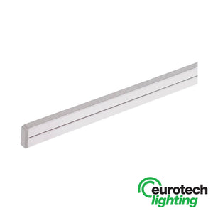 Eurotech Futura Track - The Lighting Shop NZ