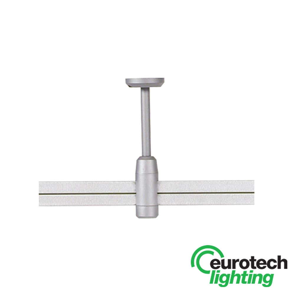 Eurotech Powerless Fixing Support - The Lighting Shop NZ