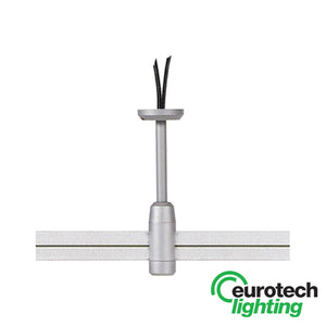 Eurotech Powered Fixing Support - The Lighting Shop NZ