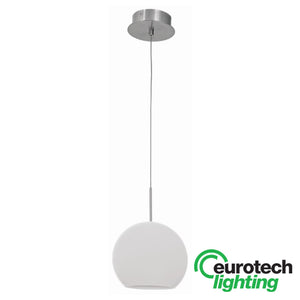 Eurotech LED Breakfast Bar Pendants - The Lighting Shop NZ