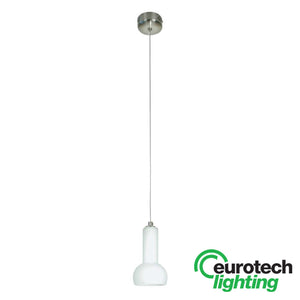 Eurotech Halogen Pendant Light - The Lighting Shop NZ