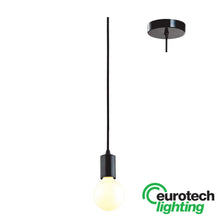 Eurotech LED Simple Breakfast Bar Pendant - The Lighting Shop NZ