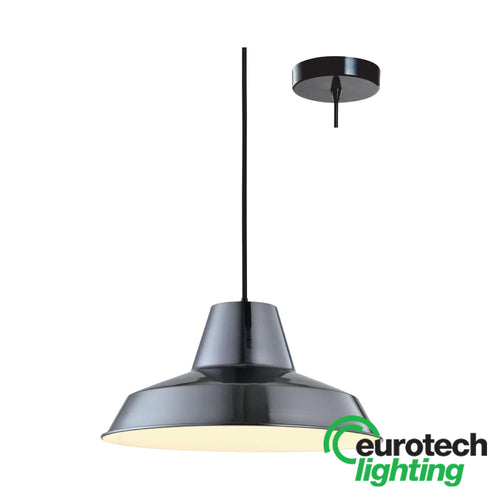 Eurotech LED UFO Breakfast Bar Pendant - The Lighting Shop NZ