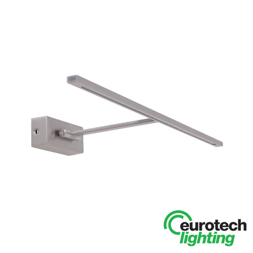 Eurotech Low Brightness LED Picture Light - The Lighting Shop NZ