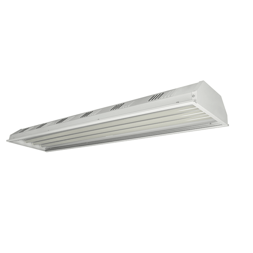 Pierlite Eco LED Linear Highbay