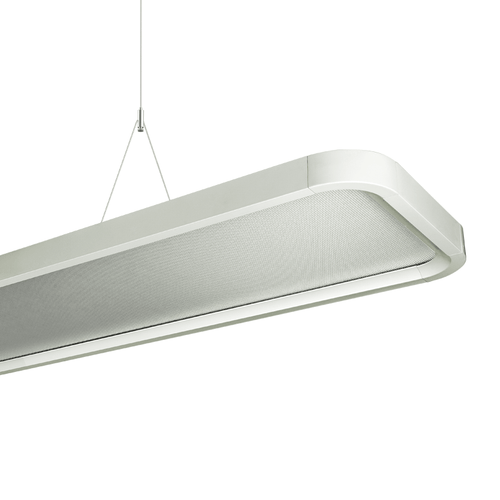 Pierlite MAYE LED Pendant