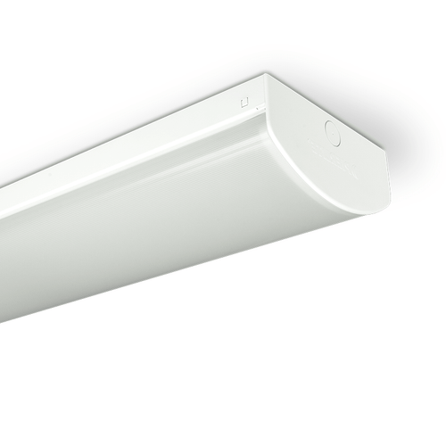 Pierlite Streamline LED Batten