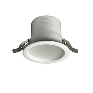 Pierlite Litelux LED Downlight