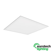 Eurotech Premium LED Panel Light - The Lighting Shop NZ