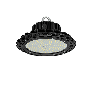Pierlux Eco LED Highbay GEN3