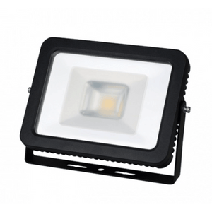 Pierlite Shadow LED Floodlight