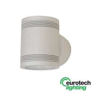 Eurotech Squat LED Spotlight - The Lighting Shop NZ