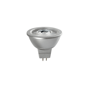 Sylvania RefLED COB MR16 Dimmable LED Lamp