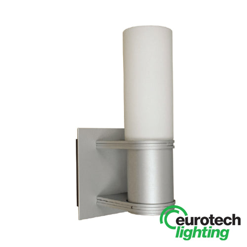 Eurotech LED Tube Wall Light - The Lighting Shop NZ