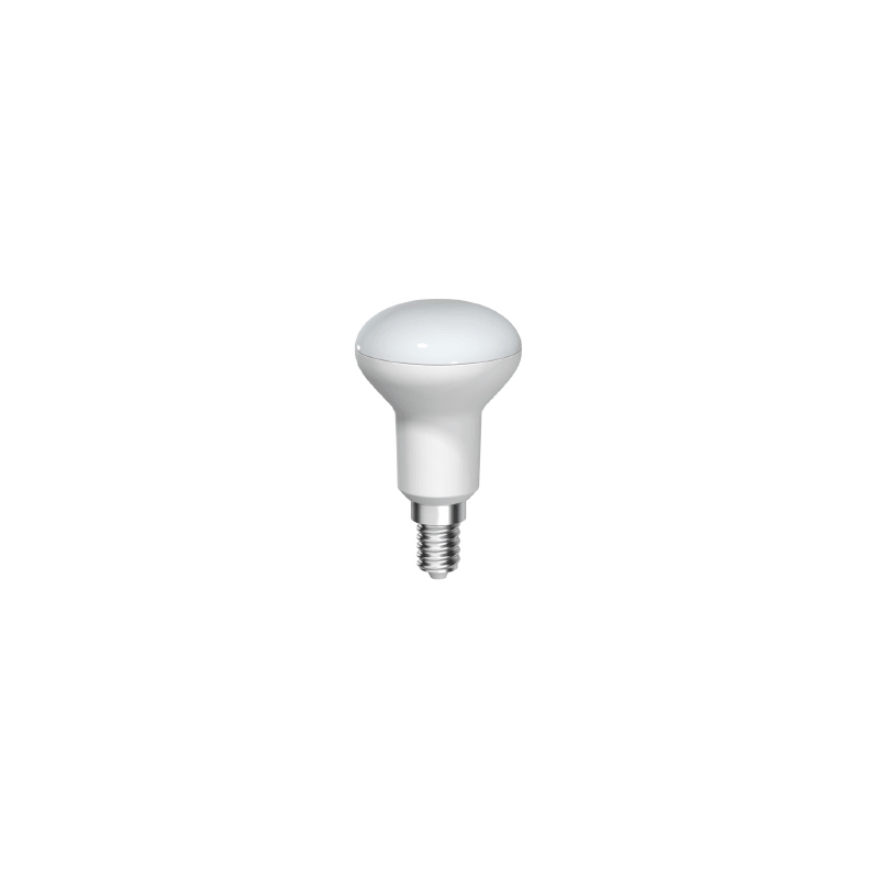 Sylvania ToLEDo R50 Non Dimmable Opal LED Lamp