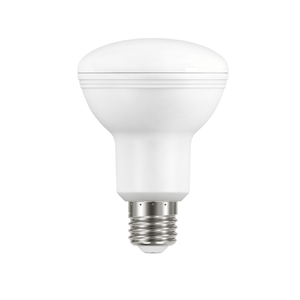 Sylvania ToLEDo LED R80 non dimmable LED Opal Lamp