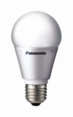 Panasonic LED Light Bulbs - The Lighting Shop NZ