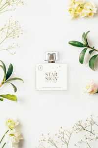 Star Sign Scents - Taurus