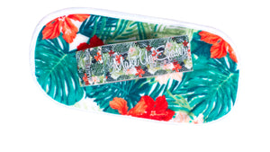 Makeup Eraser - Tropical MakeUp Eraser