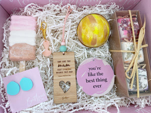 Mothers Day Premium Box No.2