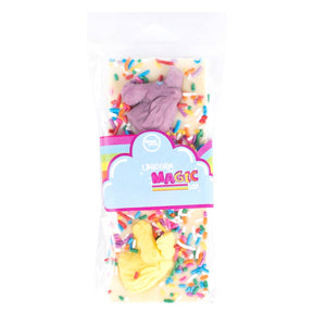 Magic Unicorn Chocolate Bar