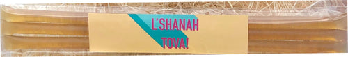 Kosher Honey Stick Packet