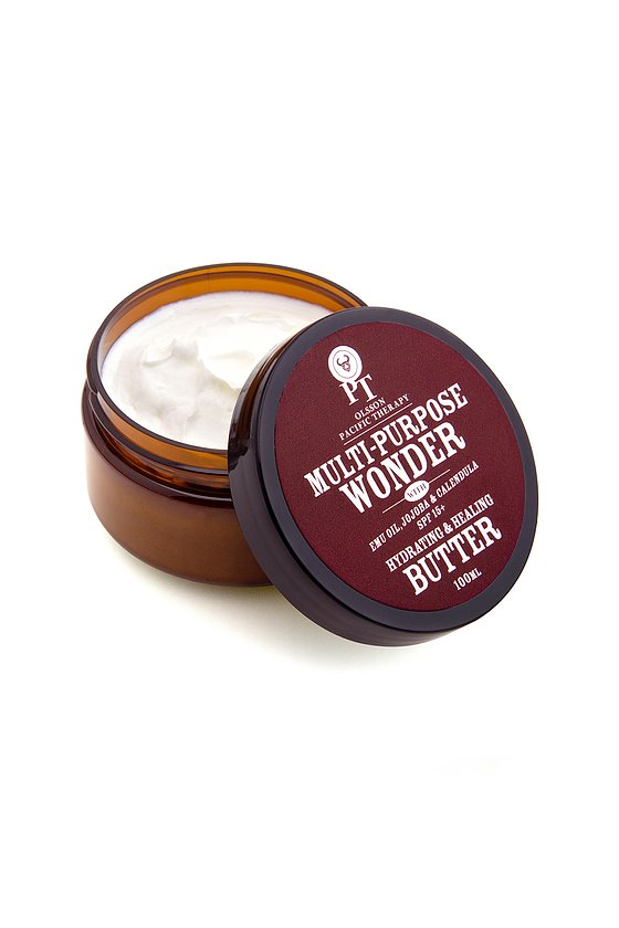 OP THERAPY - Multi Purpose WONDER BUTTER 100g
