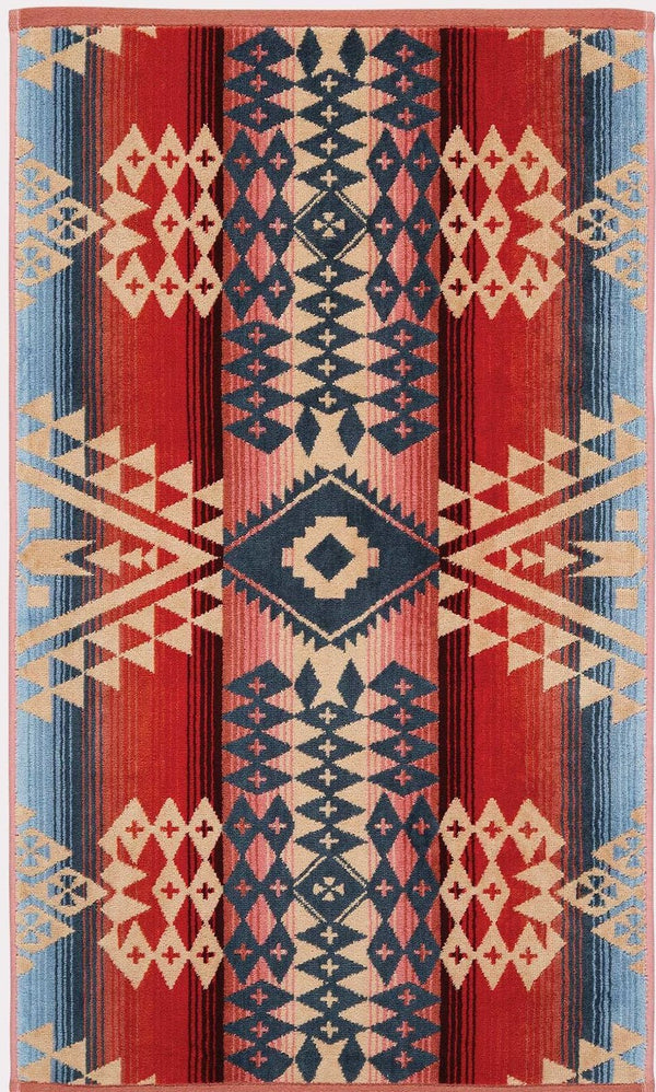 PENDLETON - Canyonlands HAND TOWEL