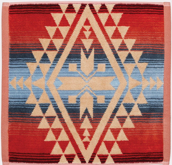 PENDLETON - Canyonlands WASH CLOTH