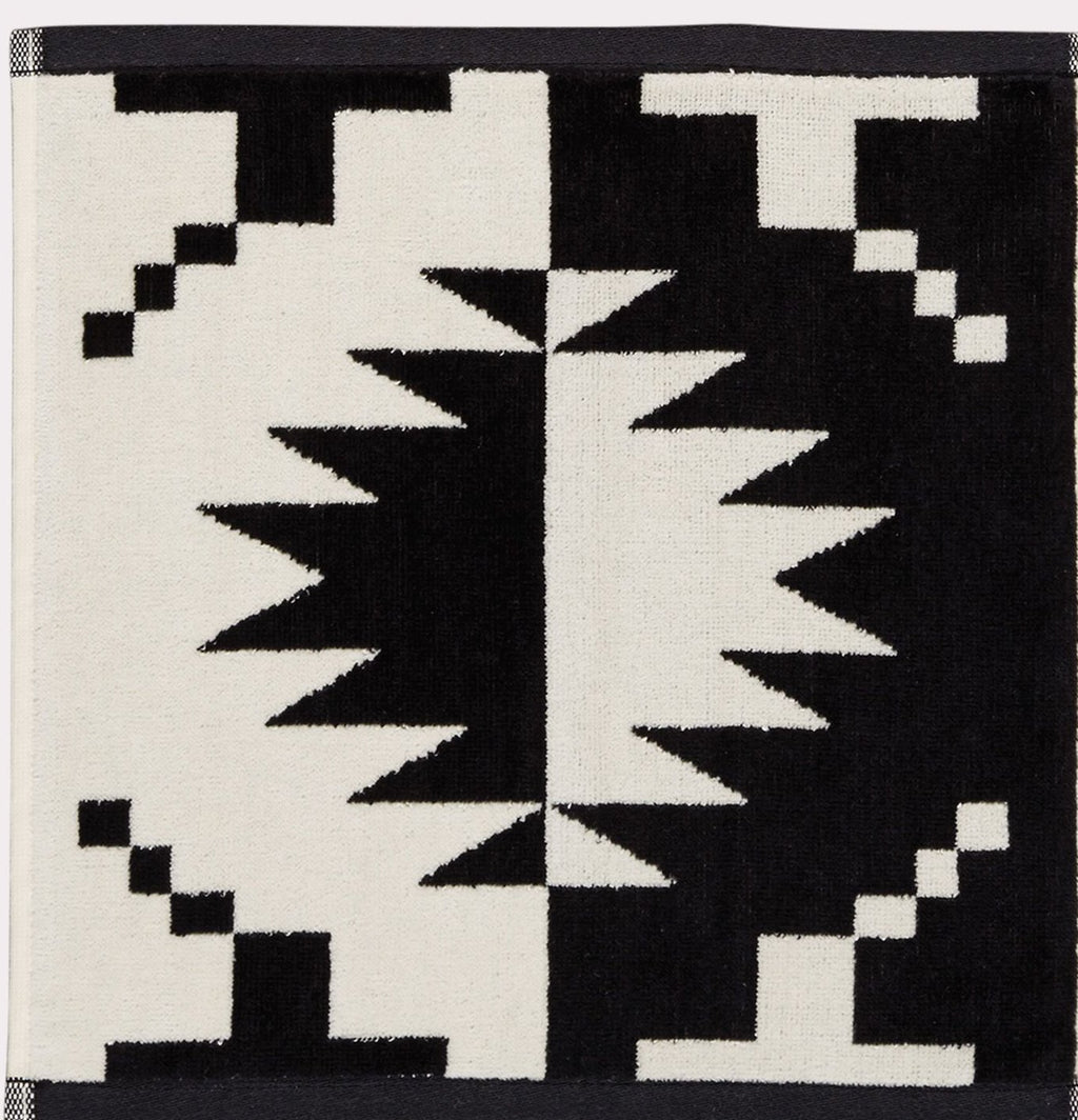 PENDLETON - Spider Rock WASH CLOTH