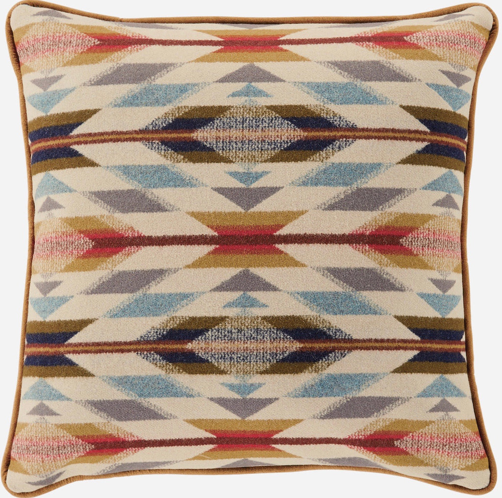 PENDLETON - Wyeth Trail Cushion