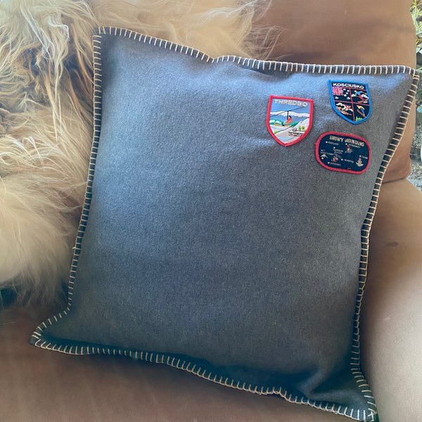 BUBBLEGUM - Necklace by CHARLIE BOND