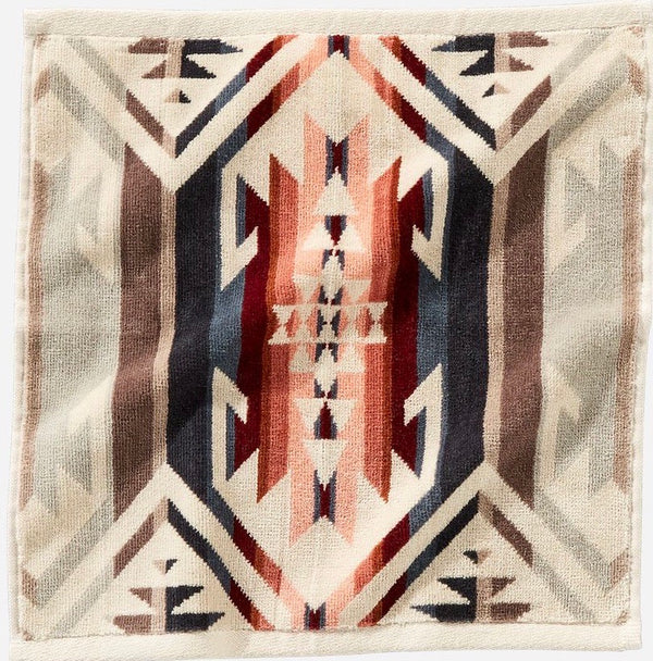 PENDLETON - White Sands WASH CLOTH