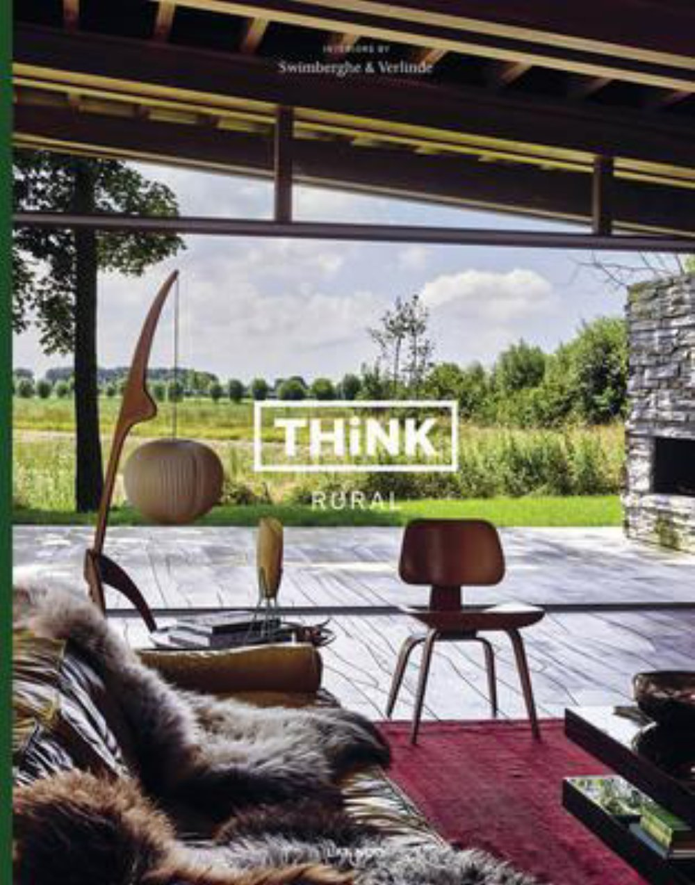 THINK - RURAL