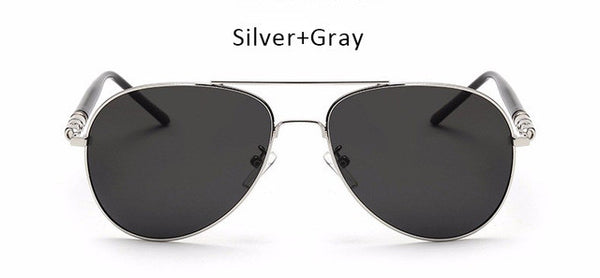 Men's Driver sunglasses