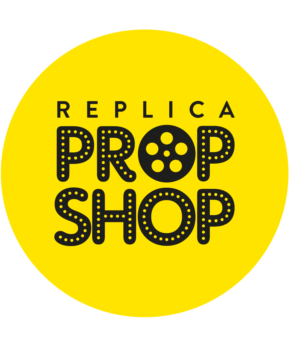 Replica Prop Shop