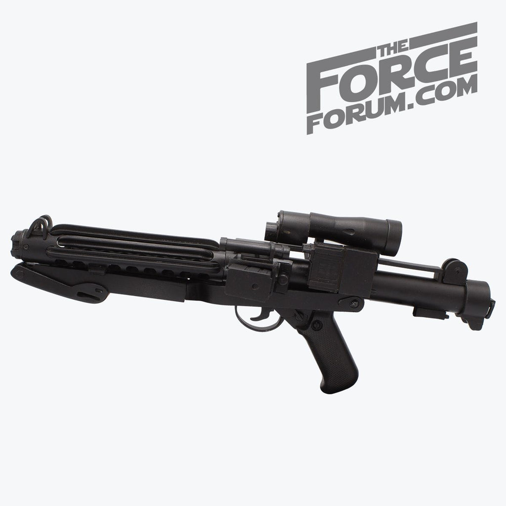 E-11 Bapty Blaster - The Force Forum