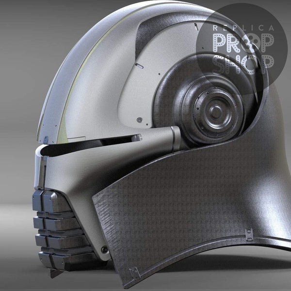 SK Apprentice Helmet - The Force Forum