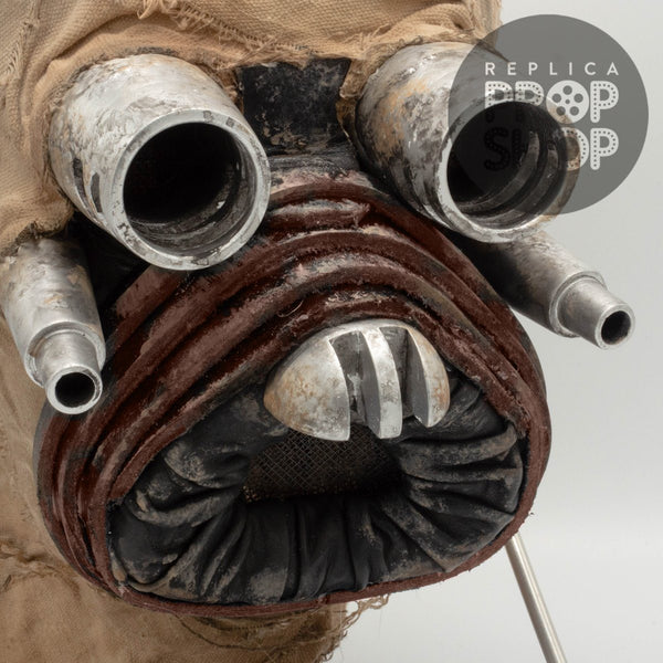 Sandpeople Mask - The Force Forum
