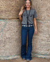 Kimes Ranch Jeans - LOLA