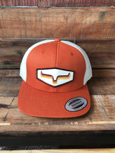 Kimes Ranch Rhythm Patch Trucker