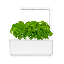 Click and Grow - Smart Garden 3 智能盆栽