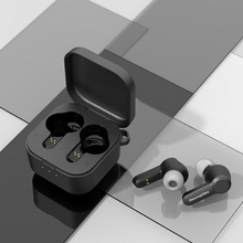 將圖片載入圖庫檢視器 thecoopidea BEANS PRO 2 - Active Noise Cancellation True Wireless Earphone - Anlander
