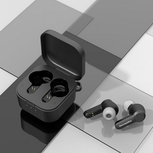 thecoopidea BEANS PRO 2 - Active Noise Cancellation True Wireless Earphone - Anlander